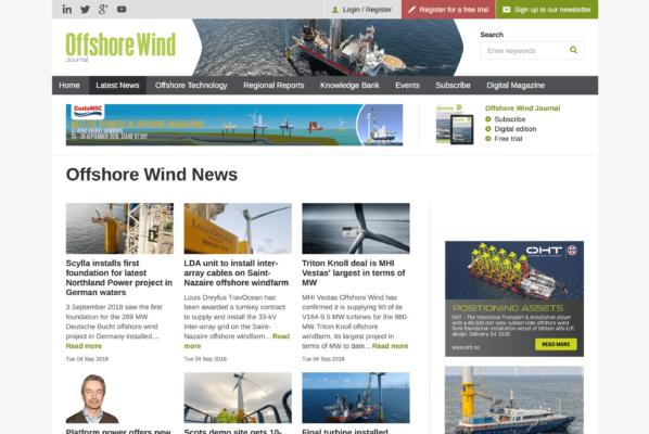 offshorewind.com