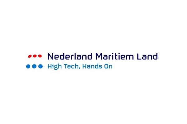 UITNODIGING:'De route naar een emissieloze maritieme sector start nú: denk mee'
