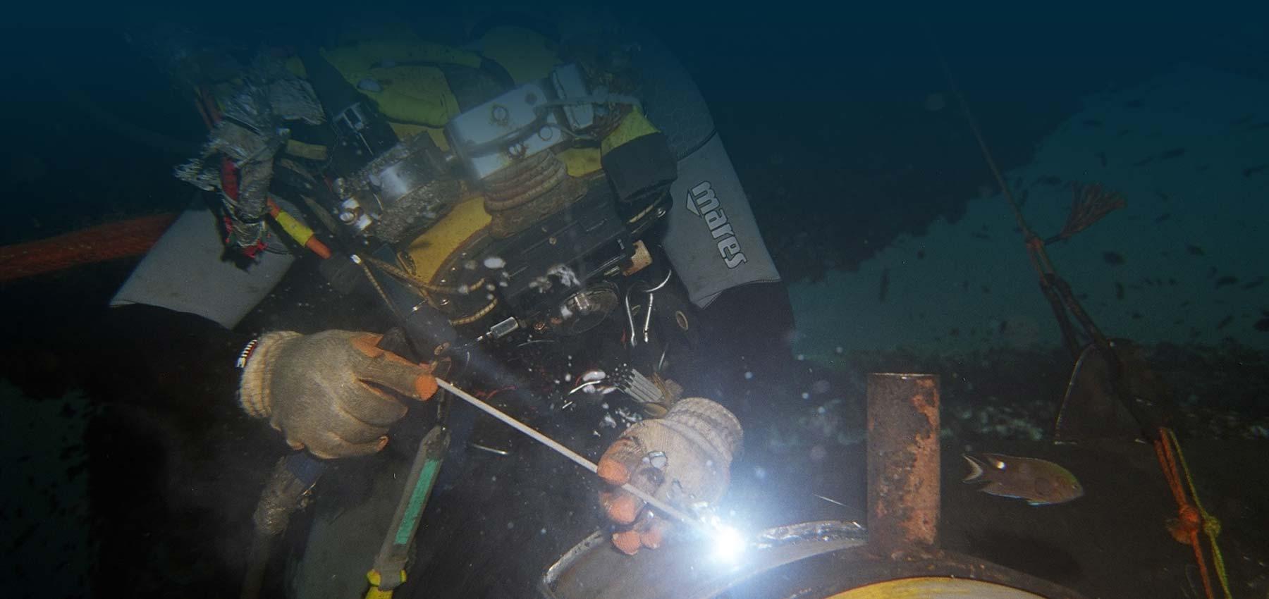 Bekendmaking DMC 01-20 Duikmedische geschiktheid bij duikers na een doorgemaakte of vermoedelijk doorgemaakte corona (COVID-19) infectie